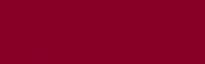 Granat Turnov