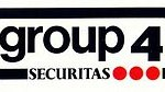 Group4Securitas