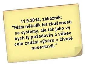 Lepitko-na-web-vyber-2